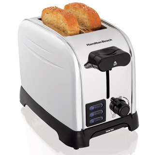 hb_toaster