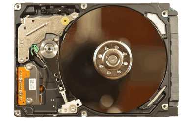 hard-drive-to-backup
